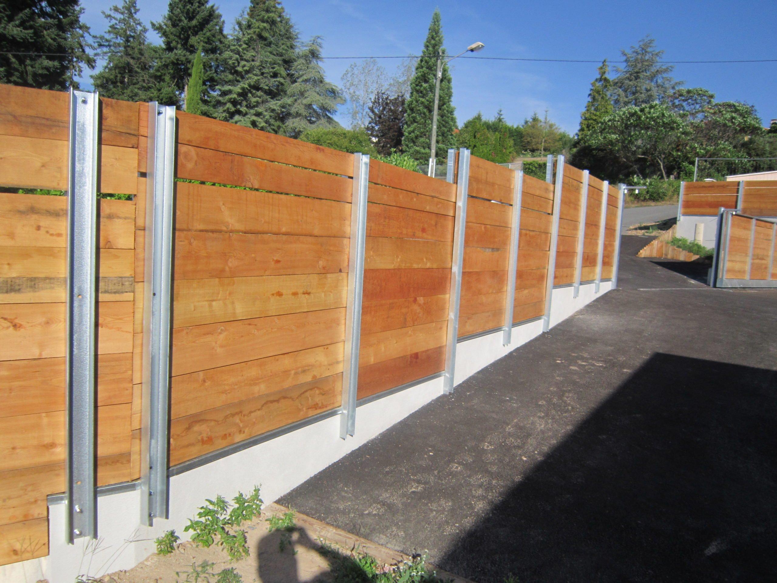 vervas-metal-barrieres-clotures-10