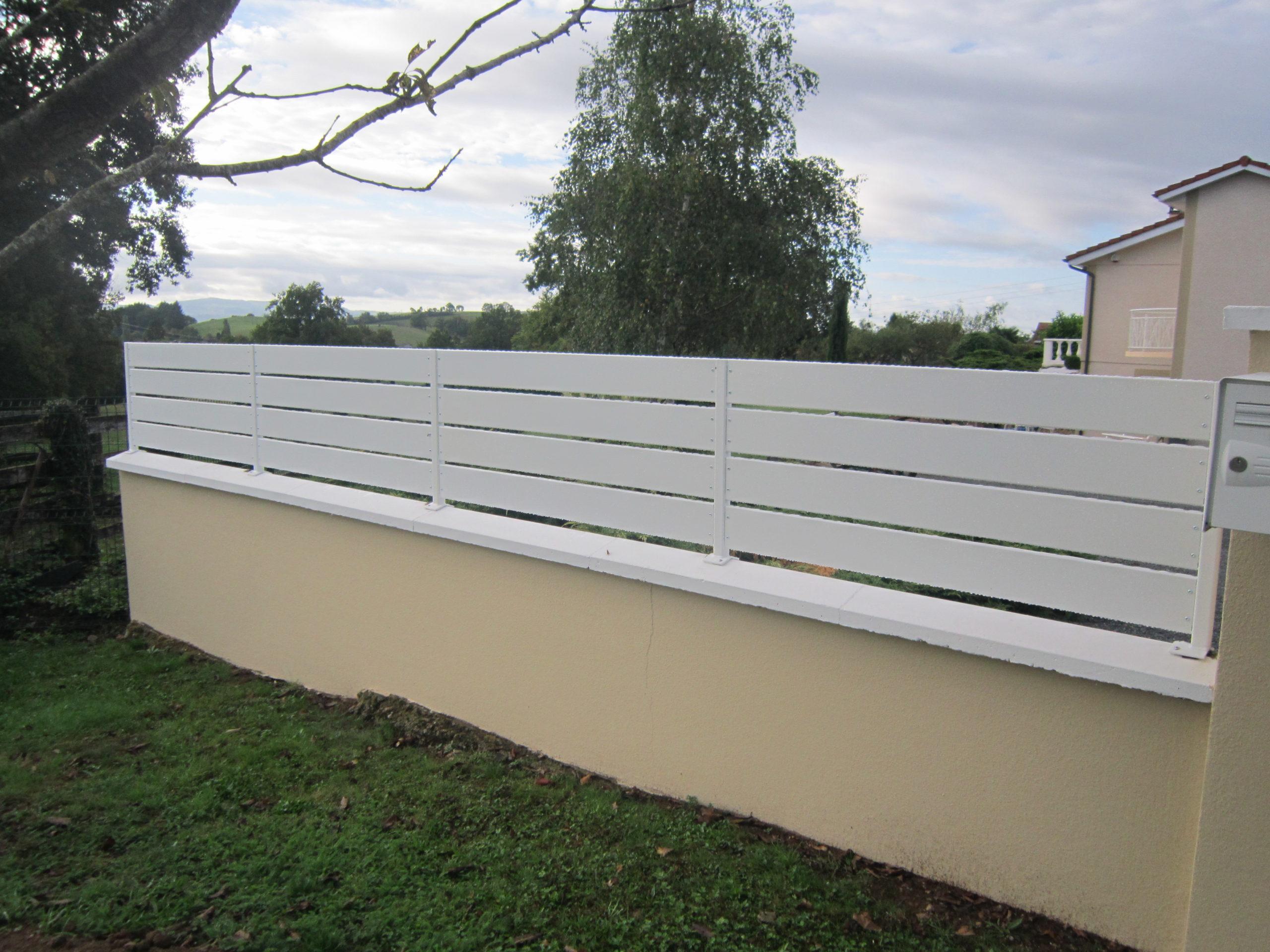 vervas-metal-barrieres-clotures-11