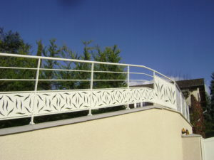 vervas-metal-barrieres-clotures-3
