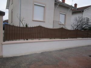 vervas-metal-barrieres-clotures-7