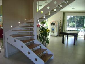 vervas-metal-escaliers-1