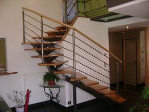 vervas-metal-escaliers-11