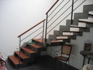vervas-metal-escaliers-12