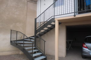 vervas-metal-escaliers-15