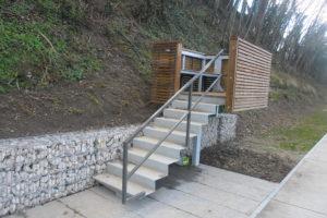 vervas-metal-escaliers-16