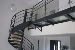 vervas-metal-escaliers-17