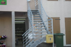 vervas-metal-escaliers-18