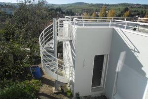 vervas-metal-escaliers-19