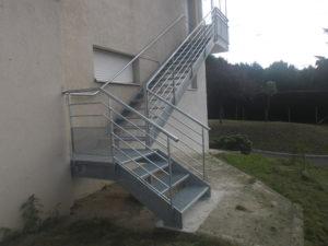 vervas-metal-escaliers-21