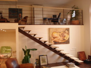 vervas-metal-escaliers-3