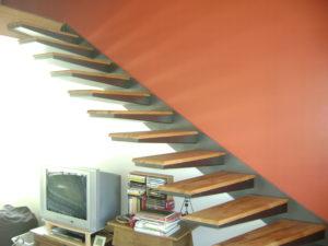 vervas-metal-escaliers-4