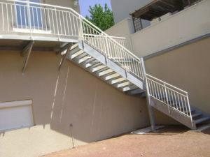 vervas-metal-escaliers-5