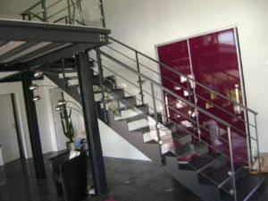 vervas-metal-escaliers-6