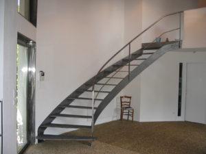 vervas-metal-escaliers-8