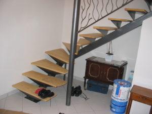 vervas-metal-escaliers-9