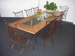vervas-metal-mobilier-table-1