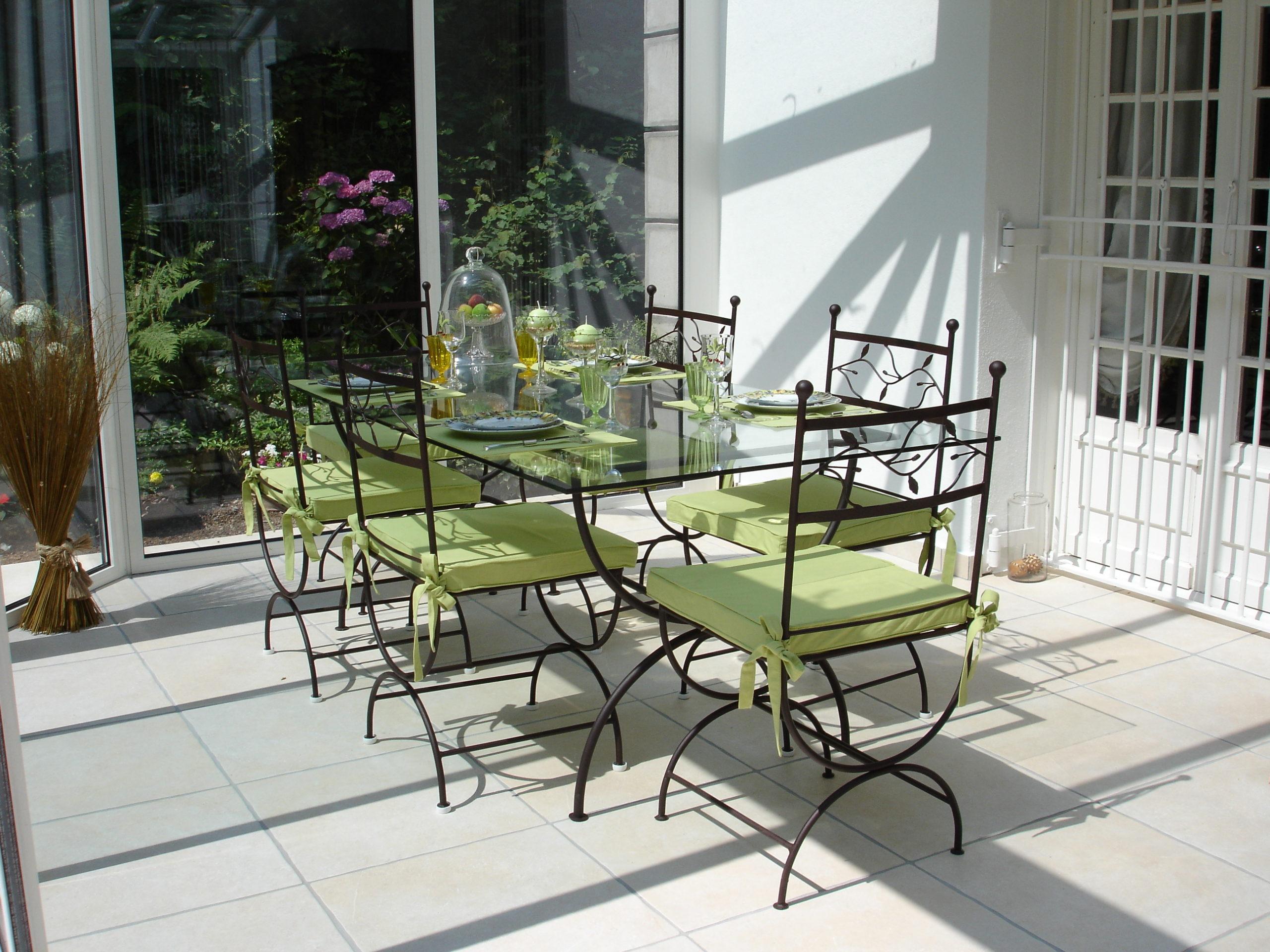 vervas-metal-mobilier-table-10