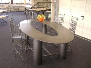 vervas-metal-mobilier-table-2