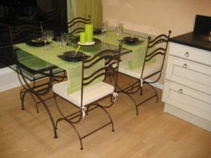 vervas-metal-mobilier-table-4