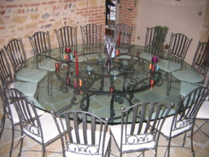 vervas-metal-mobilier-table-5
