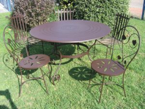 vervas-metal-mobilier-table-6