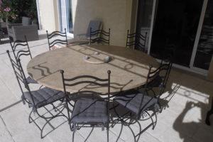 vervas-metal-mobilier-table-7