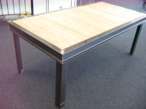 vervas-metal-mobilier-table-8