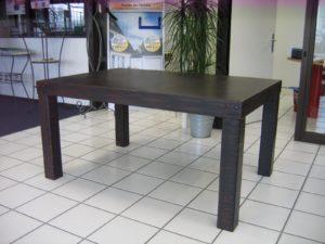 vervas-metal-mobilier-table-9