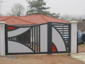 vervas-metal-portails-aluminium-1
