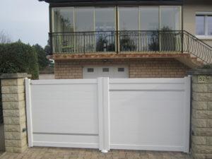 vervas-metal-portails-aluminium-2