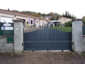 vervas-metal-portails-aluminium-4