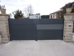 vervas-metal-portails-aluminium-7