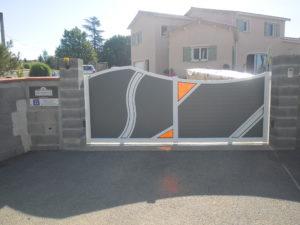vervas-metal-portails-aluminium-9