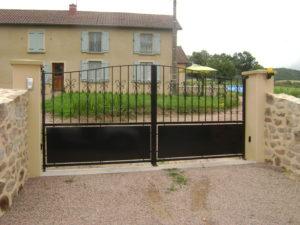 vervas-metal-portails-portillons-metaliques-1