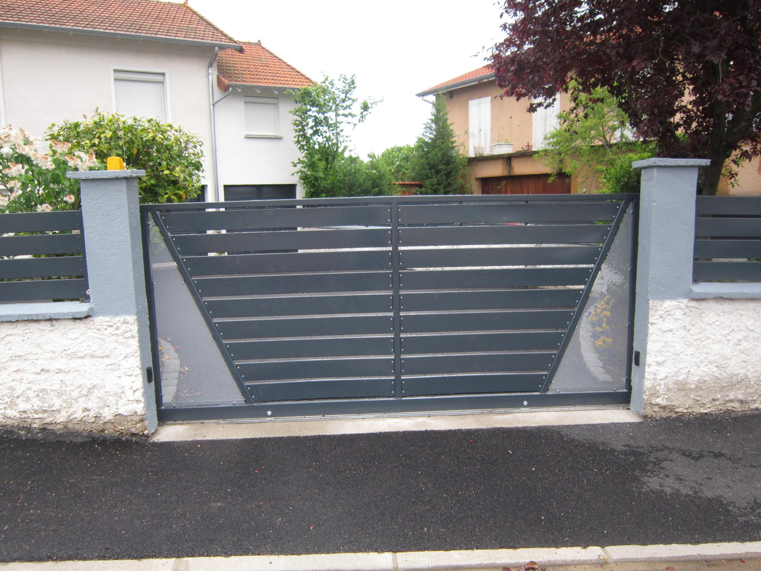 vervas-metal-portails-portillons-metaliques-10
