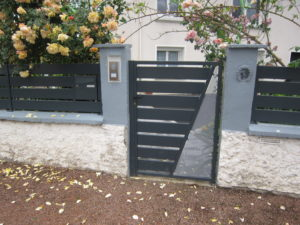 vervas-metal-portails-portillons-metaliques-11