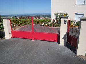 vervas-metal-portails-portillons-metaliques-12