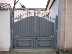 vervas-metal-portails-portillons-metaliques-13