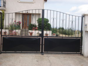 vervas-metal-portails-portillons-metaliques-14