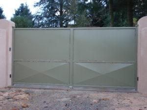 vervas-metal-portails-portillons-metaliques-15