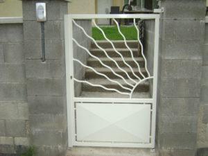 vervas-metal-portails-portillons-metaliques-16