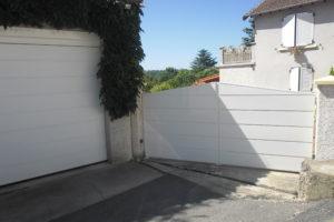 vervas-metal-portails-portillons-metaliques-19