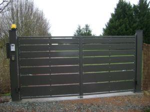vervas-metal-portails-portillons-metaliques-2