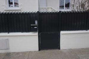 vervas-metal-portails-portillons-metaliques-20