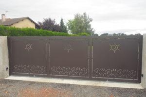 vervas-metal-portails-portillons-metaliques-21