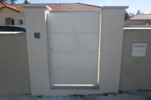vervas-metal-portails-portillons-metaliques-23