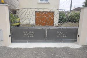 vervas-metal-portails-portillons-metaliques-24