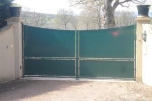 vervas-metal-portails-portillons-metaliques-26