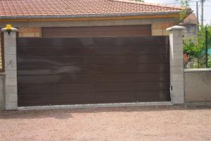 vervas-metal-portails-portillons-metaliques-27