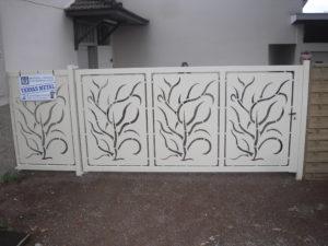 vervas-metal-portails-portillons-metaliques-28